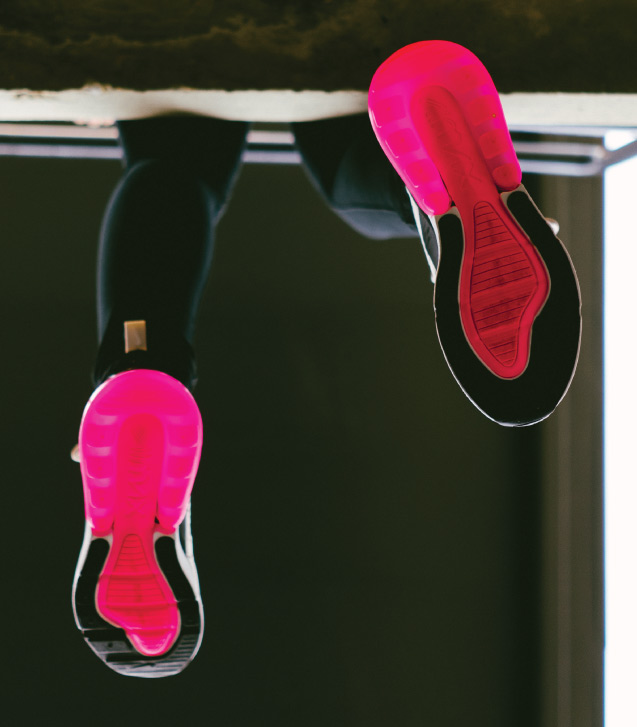 Hibbett Sports - Leading Athletic-Inspired Fashion Retailer - photo #50