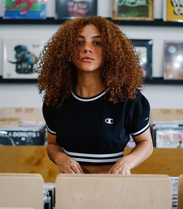 c3b426420c25 Hibbett Sports - Leading Athletic-Inspired Fashion Retailer