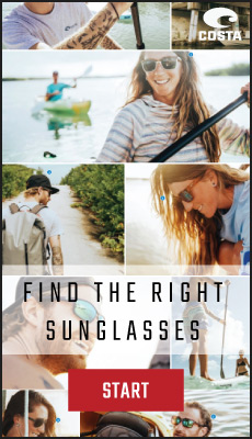 b2c7e3860405 Hibbett Sports Sunglasses Finder