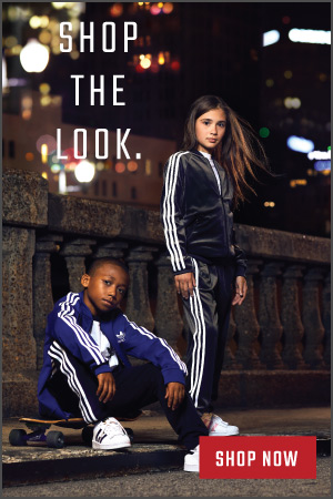 Shop The Look-Kids
